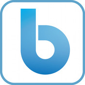how to delete downloaded lectures barbri app