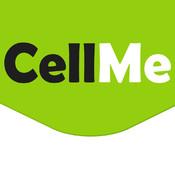 CellMe