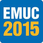 EMUC2015