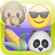 Emoji 2 unicode icons hd special symbols