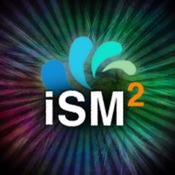 iSM2 HD