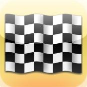 Racing rahjong