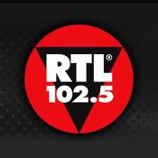 RTL 102.5 (new)