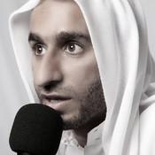 Abdulhai