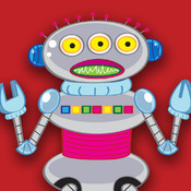 Robot City audiovox dvd player parts