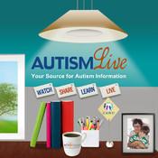 Autism Live