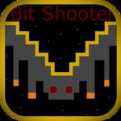 Bit Shooter