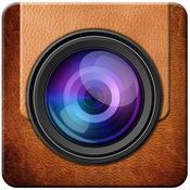 Editeur Pro google photo editor