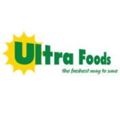 Ultra Foods mobile phone tool mpt