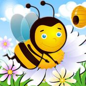 Bee Hive Free