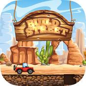 Build Street