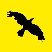 Crow Tracker