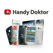 Handy Doktor synccell for motorola