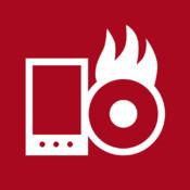 Nero AirBurn cd burning programs