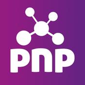 Programa PNP