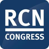 RCN Congress