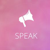 Speak | Amar Ad