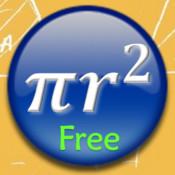 Formulas Free