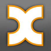 Kentix Mobile