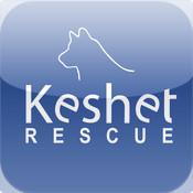 Keshet Rescue
