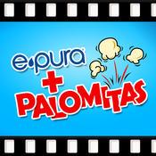Más Palomitas