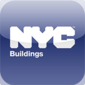 NYC Buildings metal buildings cost