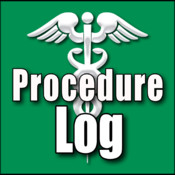 Procedure Log