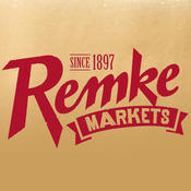 Remke Markets mobile phone tool mpt