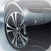 SG Automobile