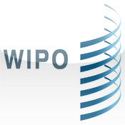 WIPO Magazine