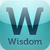 Wisdom Places places