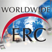 Worldwide ERC