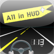 All in HUD plus