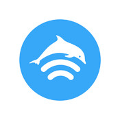 Dolphin Retail