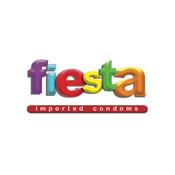 Fiesta Condoms