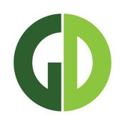 Greens Deliver