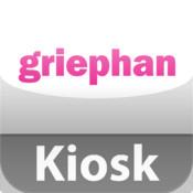 griephan Kiosk