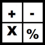 IsI Calculator
