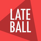 Magic Late Ball