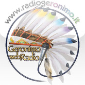 Radio Geronimo