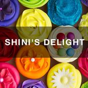 SHINI`S DELIGHT