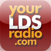 Your LDS Radio!