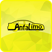 AnfaLimo Driver bt878a xp driver