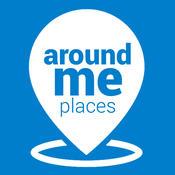 AroundMe - Places