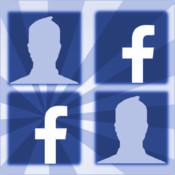 Facebook Memory
