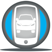 Auto Text Driver used auto dealers