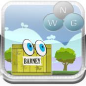 Barney The Box II