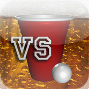 Beer Pong VS Free