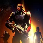 Blood Of War Hero top free games