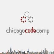 Chicago Code Camp